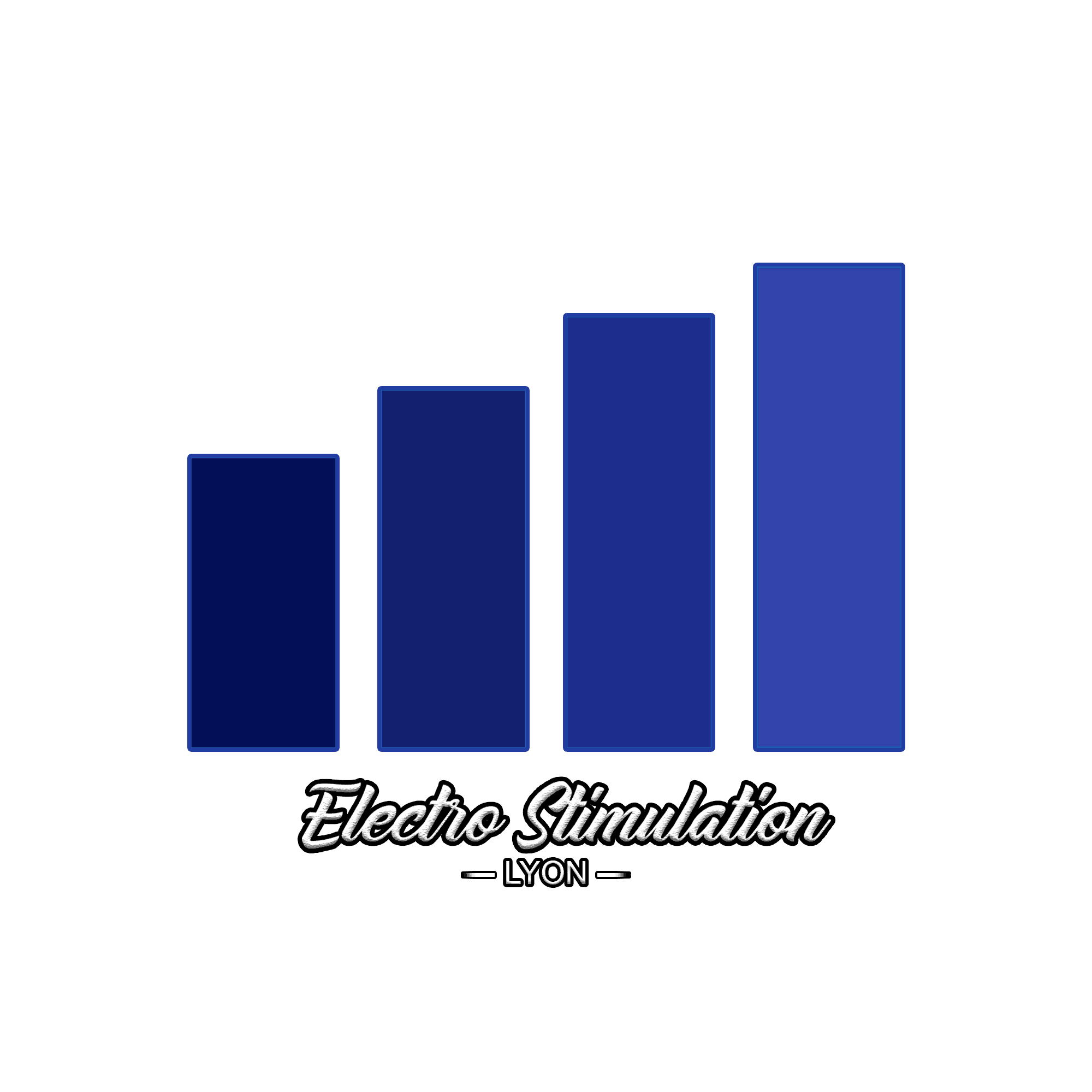 Logo de Ems lyon