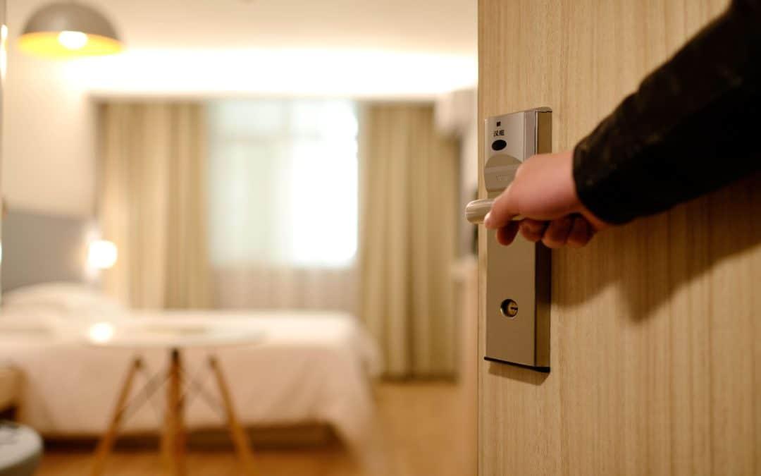 Miha Bodytec LYON à Domicile – Hotel