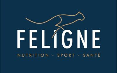 Féligne – Nutrion/Sport/Santé