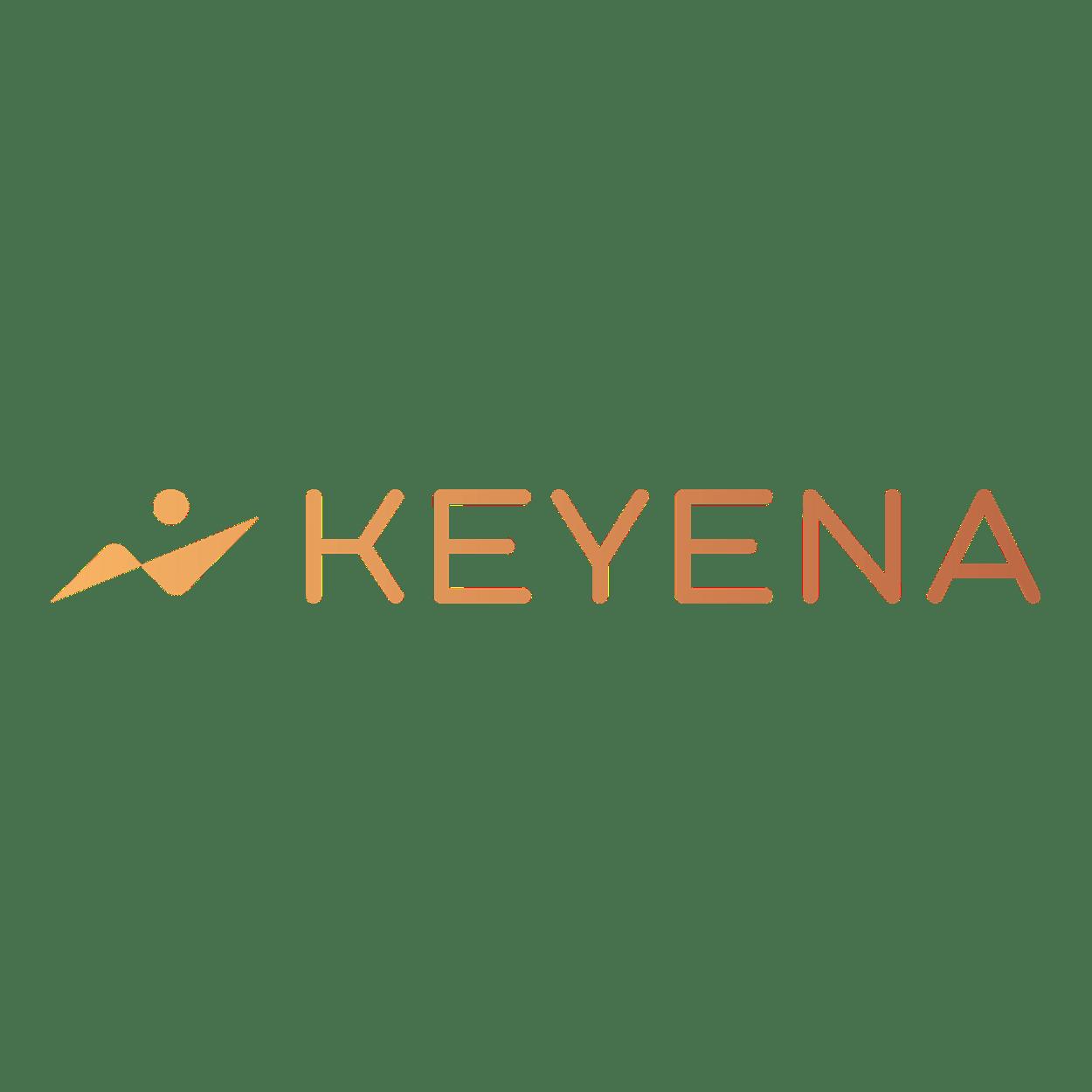 logo entreprise Keyena